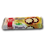 Biscuits Diams
