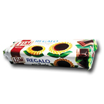 Biscuits Regalo chocolat