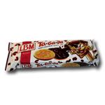 Biscuits Tagada