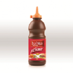 Ketchup - Squeez 860g